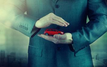 Eurobank και Eurolife ERB: e-ασφάλεια αυτοκινήτου στα μέτρα σου