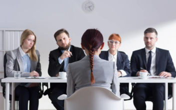 Οι 15 συχνότερες ερωτήσεις που εμφανίζονται σε συνεντεύξεις για δουλειά