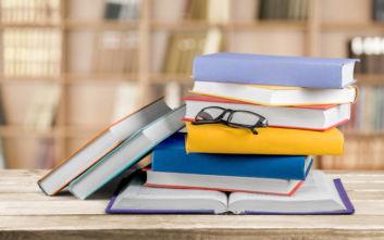 Σχολείο Ευρωπαϊκής Παιδείας: Υπεγράφη η σύμβαση παραχώρησης έκτασης