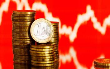 Γιάννης Στουρνάρας: Βρόχος που πνίγει το τραπεζικό σύστημα τα κόκκινα δάνεια