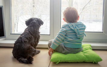 Επίδομα παιδιού: Εγκρίθηκαν 195 εκατ. ευρώ για την πέμπτη δόση