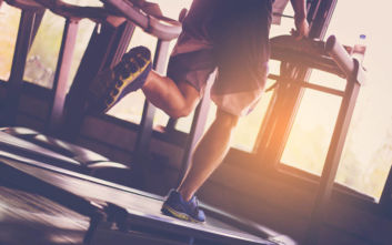 Πότε ανοίγουν τα γυμναστήρια - Τι ισχύει για τα κολυμβητήρια