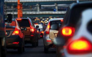 Να τι πρέπει να κάνετε αν οδηγείτε μονίμως στην πόλη