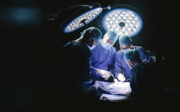 Γυναικολόγος αφαιρούσε τις μήτρες ασθενών του χωρίς να έχουν συναινέσει