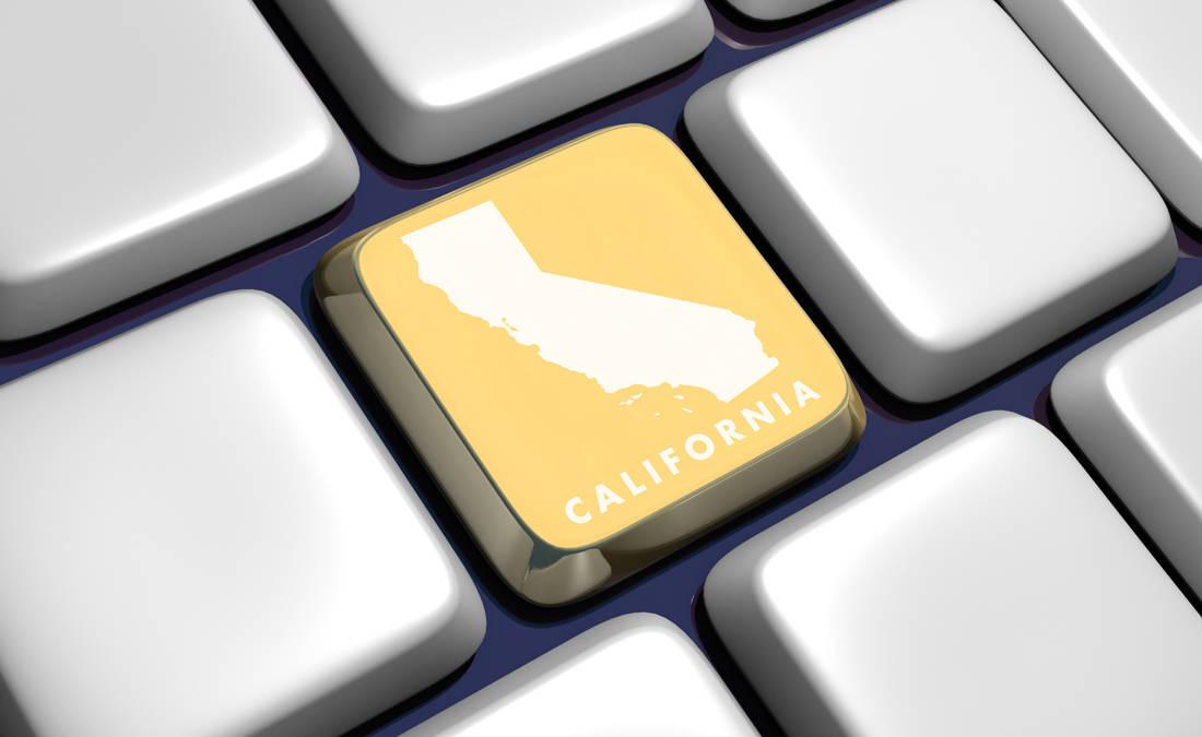 Η ανάπτυξη της Silicon Valley και το τεράστιο πρόβλημα που δημιουργεί – Newsbeast