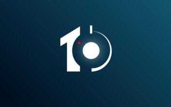 Η επίσημη ανακοίνωσή της ΕΡΤ για την Όλγα Τρέμη