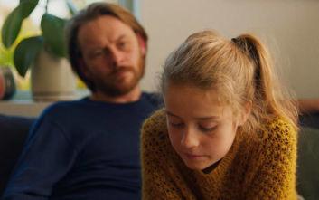 Στην ταινία «Το νου σου τα παιδιά» απένειμε η Βουλή των Ελλήνων το βραβείο της