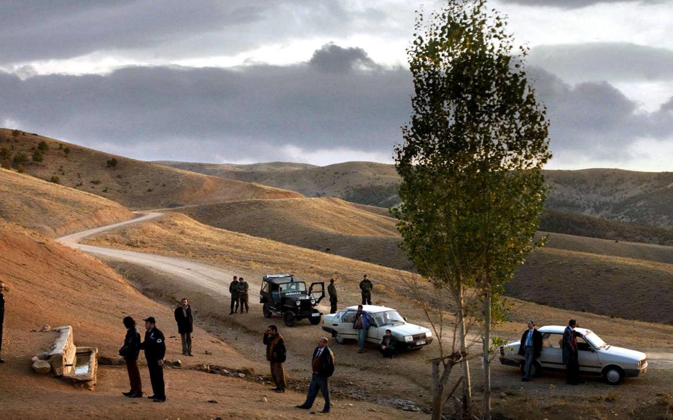 Τούρκικες ταινίες που αξίζει να δεις