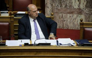 Τι περιλαμβάνει το νομοσχέδιο για τον θεσμό της διαμεσολάβησης που κατατέθηκε στη Βουλή