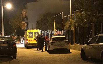 Θεσσαλονίκη: 14χρονη κατήγγειλε ότι τη νάρκωσαν και τη βίασαν