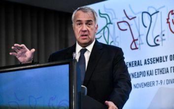 Επιπλέον 3 εκατομμύρια ευρώ «μπαίνουν» στη βιολογική γεωργία