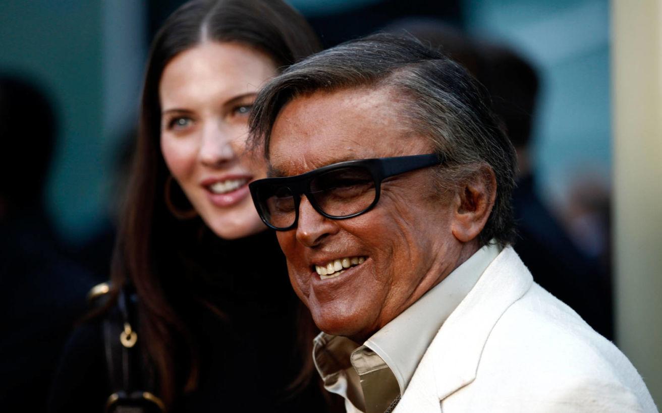 Μπόμπι Έβανς, ο τελευταίος θρύλος του Χόλιγουντ που γλεντώντας τη ζωή του έβγαλε αριστουργήματα