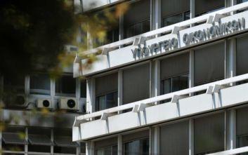 Αποπληρώθηκε πρόωρα μέρος των δανείων της Ελλάδας προς το ΔΝΤ