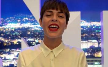 GNTM 2: Οι πρώτες δηλώσεις της Εμμανουέλας μετά τη δεύτερη αποχώρησή της