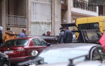 Έγκλημα στου Γκύζη: «Ήταν μοναχικός» λέει η ξαδέλφη του 66χρονου