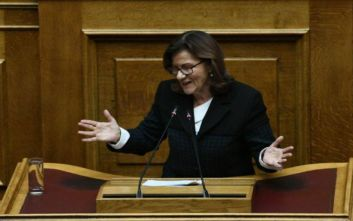 Φωτίου: Κατεπείγουσα ανάγκη συνδρομής στους Έλληνες Ρομά