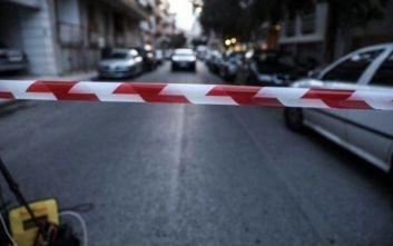 Θρίλερ στην Κυψέλη: Βρέθηκε πτώμα φιμωμένου άνδρα σε πολυκατοικία