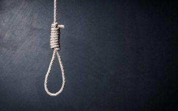 Κατά 33% αυξήθηκαν οι αυτοκτονίες στην Ελλάδα στην περίοδο 2009-2015