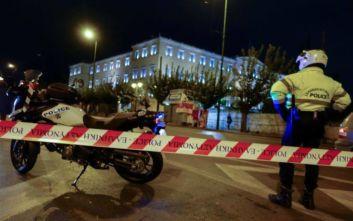 Επέτειος δολοφονίας Γρηγορόπουλου: Απροσπέλαστο το κέντρο της Αθήνας, ποιοι δρόμοι κλείνουν