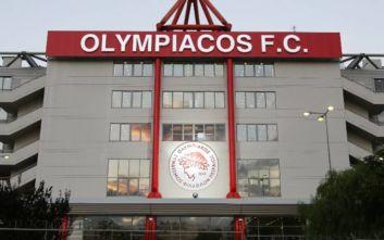 Την αναβολή του ΠΑΟΚ - Ξάνθη ζήτησε ο Ολυμπιακός