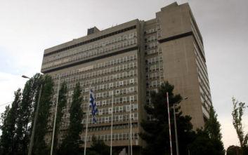 Υπουργείο Προστασίας του Πολίτη: Ο κ. Χρυσοχοΐδης δεν αρνήθηκε συνάντηση με τον κ. Σκουρλέτη