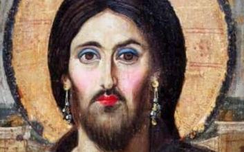Ναύπλιο: Οργισμένες αντιδράσεις για το «πάρτι βλασφημίας», τι απαντά το μπαρ
