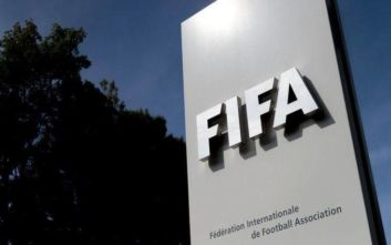 FIFA και UEFA θεωρούν σοβαρές τις καταγγελίες για την υπόθεση ΠΑΟΚ - Ξάνθη