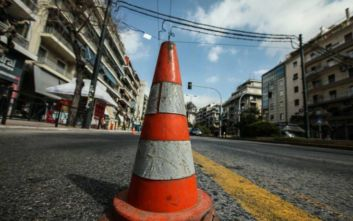 Γρηγορόπουλος: Κυκλοφοριακές ρυθμίσεις στο κέντρο της Αθήνας, πώς θα κινηθεί το Μετρό