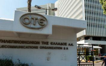 ΟΤΕ: Μηνύσεις για παρεμπόδιση εργαζομένων να μπουν σε κτίρια και καταστήματα κατά τη διάρκεια απεργίας