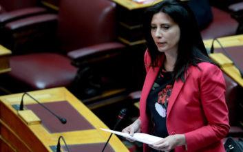Σκοτωμός για το σχόλιο βουλευτή του ΣΥΡΙΖΑ «μπάτσοι γουρούνια δολοφόνοι»