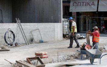 Ζέρβας για αρχαία στο Μετρό: Η πόλη πρέπει και θα προχωρήσει ενωμένη, χωρίς διχασμούς