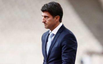 ΑΕΚ: Τελειώνει την απόκτηση του προπονητή ο Ίβιτς