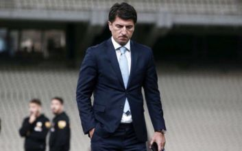 ΑΕΚ: Επιτακτική η ανάγκη να πάει με νέο προπονητή κόντρα στον Πανιώνιο
