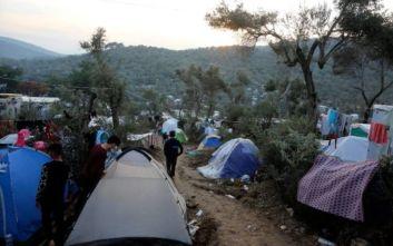 Η επιστολή Χρυσοχοΐδη για το μεταναστευτικό που έφερε αντιδράσεις και η απάντηση του υπουργού