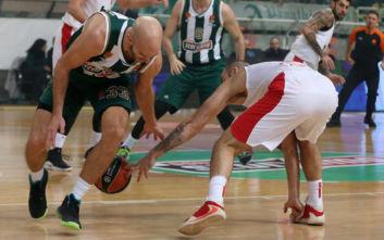 Οι ελληνοϊσπανικές μάχες για τη Euroleague έρχονται στο «πιάτο» σου!