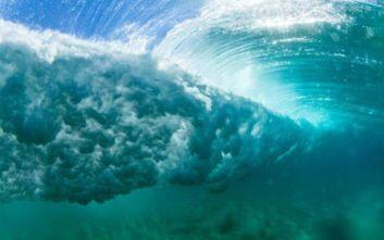 Οι θάλασσες εκπέμπουν SOS: Το οξυγόνο μειώνεται συνεχώς