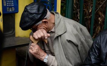 «Ανάσα» για τους χαμηλοσυνταξιούχους: Προβλέπεται μόνιμος μηχανισμός στήριξής τους