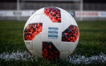 Super League 1: Όλο το πρόγραμμα μέχρι την τελευταία αγωνιστική