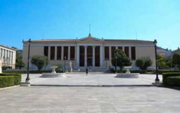 Το 2018 τα ελληνικά ΑΕΙ χορήγησαν τα λιγότερα διδακτορικά των τελευταίων 12 ετών