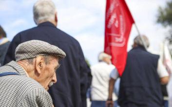 Εισήγηση-«βόμβα» για τις περικοπές των δώρων των συνταξιούχων του Δημοσίου στο Ελεγκτικό Συνέδριο