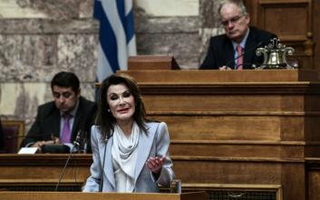 Αύριο συνεδρίαζει για πρώτη φορά η Ολομέλεια της Επιτροπής «Ελλάδα 2021»