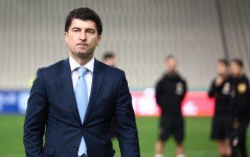 AEK: Κρίσιμες ώρες για το θέμα προπονητή υπό πίεση