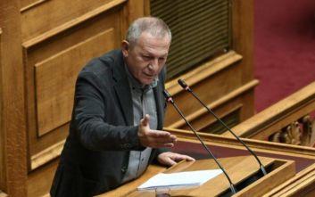 ΚΚΕ: Οι διατάξεις για τον περιορισμό των διαδηλώσεων δεν θα εφαρμοστούν στην πράξη