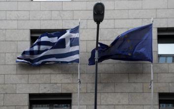 Σύνοδος Κορυφής: Πλήρης στήριξη των Ευρωπαίων στην Ελλάδα και μήνυμα στην Τουρκία