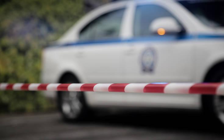 Συγκλονίζει η μαρτυρία της γυναίκας του θύματος του φονικού στις Μοίρες Ηρακλείου
