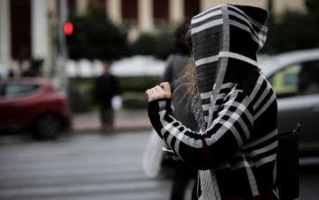Καιρός: Πώς θα είναι ο φετινός χειμώνας - Η πρόβλεψη του Τάσου Αρνιακού