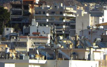 Σταϊκούρας: Ως την άλλη Παρασκευή η ανακοίνωση για το πλαίσιο προστασίας της πρώτης κατοικίας
