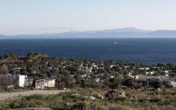 Μυτιλήνη: Κάτοικοι έθεσαν τα αιτήματά τους ενόψει της γενικής απεργίας στο Β. Αιγαίο