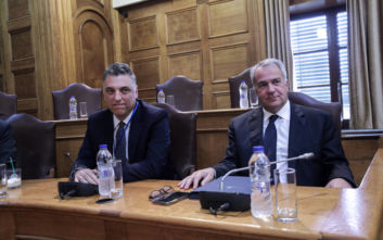 Βουλή: Εγκρίθηκαν οι διορισμοί του προέδρου και του αντιπροέδρου του ΕΦΕΤ