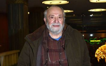 Παντελής Βούλγαρης: Δεν φανταζόμουν ότι θα μίλαγα για τον Δημήτρη Ινδαρέ που έχει συλληφθεί